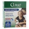 Curad Curad® Instant Cold Pack MIICUR961R