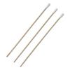 ADI Medical & Asia Dynamics Non-Sterile Cotton Tipped Applicators, 6, 100/CT MII MDS202055