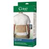 Curad Curad® Back Support MII ORT22000D
