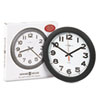 Howard Miller Howard Miller® Norcross Auto Daylight-Savings™ Wall Clock MIL 625320