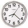 Howard Miller Howard Miller® Hamilton Wall Clock MIL 625561