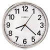 Room Accessories: Howard Miller® Hamilton Wall Clock