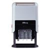 Offistamp Offistamp® Self-Inking Date Stamp MKG 920258