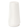 Diamond Crystal Diamond Crystal Classic White Disposable Salt Shakers MKL 15048