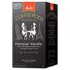 Melitta Melitta® Coffee Pods MLA 75411