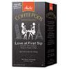 Melitta Melitta® Coffee Pods MLA 75415