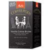 Melitta® Coffee Pods