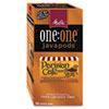 Melitta Melitta® Coffee Pods MLA 75424