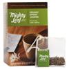 Mighty Leaf Whole Leaf Tea Pouches, Organic Spring Jasmine, 15/Box MLC 40016