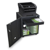 Marvel Group Mobile Storage Cabinet MLG MPFC2226B