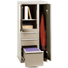 Filing cabinets: Marvel Group - Ensemble Personal Storage File Right Tower, Featherstone