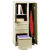 Filing cabinets: Marvel Group - Ensemble Personal Storage File Right Tower, Pumice