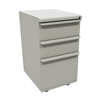 Filing cabinets: Marvel Group - Zapf Mobile Pedestal, Box/Box/File, Featherstone