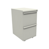 Filing cabinets: Marvel Group - Zapf Mobile Pedestal, File/File, Featherstone