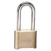 Master Lock Master Lock® Resettable Combination Padlock MLK 175DLH