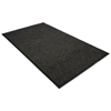 Guardian Guardian Golden Series Dual Rib Indoor Wiper Mats MLL 64030520