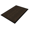 Guardian Guardian Golden Series Dual Rib Indoor Wiper Mats MLL 64040620