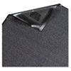 Millennium Mat Company Guardian Platinum Series Walk-Off Indoor Wiper Mat MLL 94030530