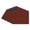 Guardian Guardian Platinum Series Walk-Off Indoor Wiper Mat MLL 94031080