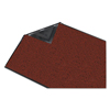 Mats: Guardian Platinum Series Walk-Off Indoor Wiper Mat