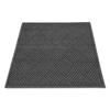 Mats: Guardian EcoGuard™ Diamond Floor Mats