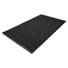 Millennium Mat Company Guardian EliteGuard Indoor/Outdoor Floor Mat MLL UGMM030504