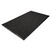 Millennium Mat Company Guardian EliteGuard Indoor/Outdoor Floor Mat MLL UGMM030504