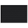 Millennium Mat Company Guardian EliteGuard Indoor/Outdoor Floor Mat MLL UGMM030514