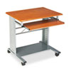 Mayline Mayline® Empire Mobile PC Cart MLN945MEC