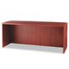 Desks & Workstations: Mayline® Aberdeen™ Series Credenza Shell