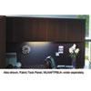 Tiffany Industries Mayline® Aberdeen™ Series Wood Door Hutch MLN AHW72LDC