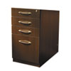 Filing cabinets: Mayline® Aberdeen™ Series Pedestal for Desk