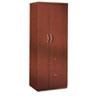 Tiffany Industries Mayline® Aberdeen™ Series Personal Storage Tower MLN APST1LCR