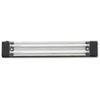 Tiffany Industries Mayline® Tasklight MLN CTSK1BLK
