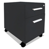 Filing cabinets: Mayline® e5 Series Mobile Pedestal