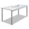 Desks & Workstations: Mayline® e5 Series Desk
