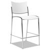 chairs & sofas: Mayline® Escalate Series