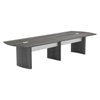 Tables: Mayline® Medina™ Series Conference Table Top