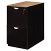Filing cabinets: Mayline® Mira Series Desk Pedestal File