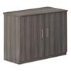 Mayline Mayline® Medina™ Series Storage Cabinet MLN MSCLGS