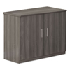 Filing cabinets: Mayline® Medina™ Series Storage Cabinet