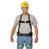 Miller by Sperian DuraFlex® Construction Harnesses MLS 493-E650-77/UGN