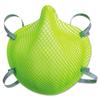 Moldex Moldex® 2200 Series N95 Particulate Respirator 2200N95HV MLX 2200N95HV