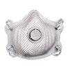 Ring Panel Link Filters Economy: Moldex® Premium Particulate Respirator