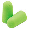 Moldex Pura-Fit® Soft-Foam Earplugs MLX 6800