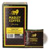 hot chocolate: Marley Coffee® Pods