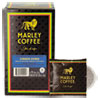 Marley Coffee Marley Coffee Pods MLY 02946