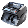 MMF Industries SteelMaster® 4820 Bill Counter with Counterfeit Detection MMF 2004850C8