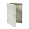 MMF Industries STEELMASTER® by MMF Industries™ Hook-Style Key Cabinet MMF 201202889