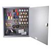 MMF Industries SteelMaster Steel Key Cabinet MMF2012F09001